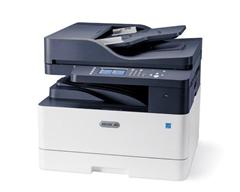 Multifunkcijski uređaj Xerox B1025U A3