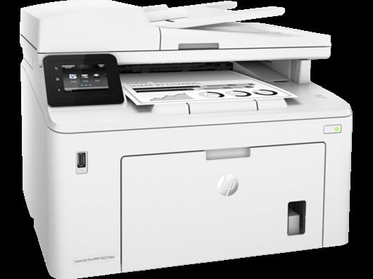 Multifunkcijski uređaj HP LaserJet Pro M227fdw (G3Q75A)