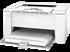 Pisač HP LaserJet Pro M102a (G3Q34A)