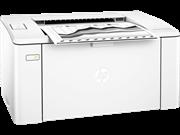 Pisač HP LaserJet Pro M102w (G3Q35A)