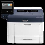 Pisač Xerox VersaLink B400 (B400V_DN)