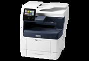 Multifunkcijski uređaj Xerox VersaLink B405 (B405V_DN)