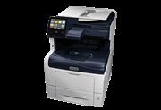 Multifunkcijski uređaj Xerox VersaLink C405 (C405V_DN)