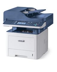 Multifunkcijski uređaj Xerox WorkCentre 3345DNI