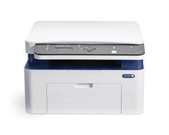Multifunkcijski uređaj Xerox WorkCentre 3025BI