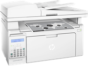 Multifunkcijski uređaj HP LaserJet Pro M130fn (G3Q59A)