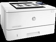 Pisač HP LaserJet Pro M402dne