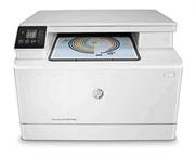 Multifunkcijski uređaj HP Color Laserjet Pro M180n