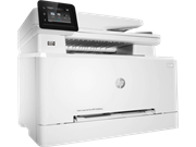 Multifunkcijski uređaj HP Color Laserjet Pro M280nw