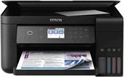 Multifunkcijski uređaj Epson L6160