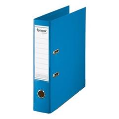 Registrator samostojeći Fornax Premium A4/80 (plavi)