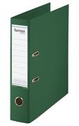 Registrator samostojeći Fornax Premium A4/80 (tamno zeleni)