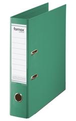 Registrator samostojeći Fornax Premium A4/80 (zeleni)