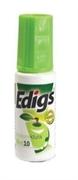 Korektura Edigs 10 ml