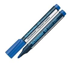 Marker Schneider Board 290 1-3 mm, plava