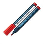 Marker Schneider Board 290 1-3 mm, crvena