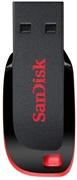 USB stick SanDisk Cruzer Blade, 16 GB