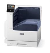 Pisač Xerox VersaLink C7000DN (C7000V_DN)