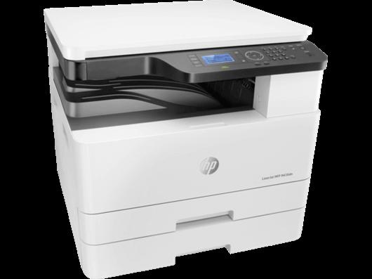 Multifunkcijski uređaj HP LaserJet Pro M436dn (2KY38A) A3