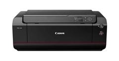 Pisač Canon PRO1000 (0608C025AA) A2