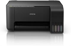 Multifunkcijski uređaj Epson EcoTank L3150
