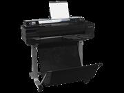 Pisač HP Designjet T520 (CQ890C), 24-in A1