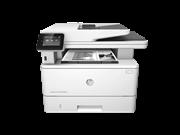 Multifunkcijski uređaj HP LaserJet MFP M426dw (F6W16A)