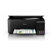 Multifunkcijski uređaj Epson EcoTank ITS L3110