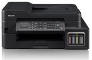 Multifunkcijski uređaj Brother MFC-T910DW IB Plus