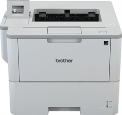 Pisač Brother HL-L6300DW