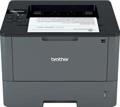 Pisač Brother HL-L5000D
