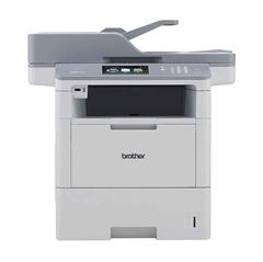 Multifunkcijski uređaj Brother MFC-L6900DW