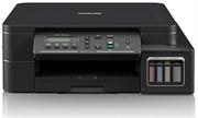 Multifunkcijski uređaj Brother DCP-T510W IB Plus