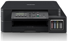 Multifunkcijski uređaj Brother DCP-T510W IB Plus