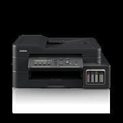 Multifunkcijski uređaj Brother DCP-T710W