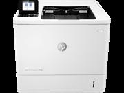 Pisač HP LaserJet Enterprise M608dn (K0Q18A#B19)