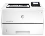 Pisač HP LaserJet Enterprise M506dn (F2A69A#B19)