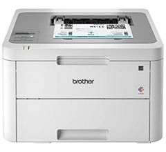 Pisač Brother HL-L3210CW (HLL3210CWYJ1)