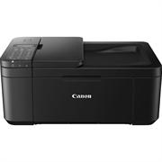 Multifunkcijski uređaj Canon Pixma TR4550 (2984C009AA)