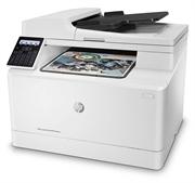 Multifunkcijski uređaj HP Color Laserjet Pro M181fw