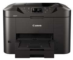 Multifunkcijski uređaj Canon MAXIFY MB2750 (0958C009AA)