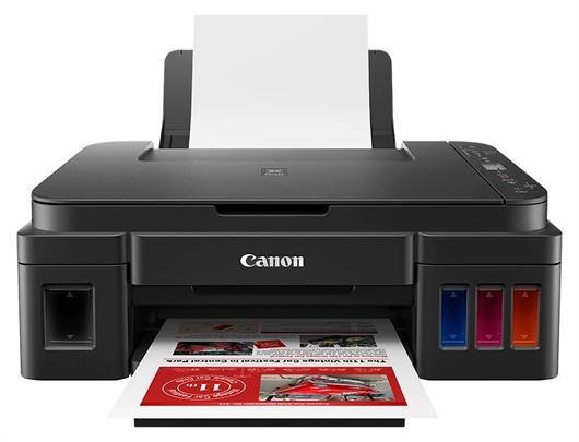 Multifunkcijski uređaj Canon Pixma G3411 (2315C025AA)