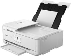 Multifunkcijski uređaj Canon Pixma TS9551 (2988C026AA) A3