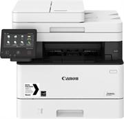 Multifunkcijski uređaj Canon i-SENSYS MF426dw (2222C007AA)