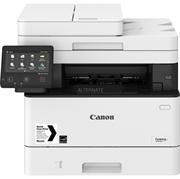 Multifunkcijski uređaj Canon i-SENSYS MF428x (2222C006AA)