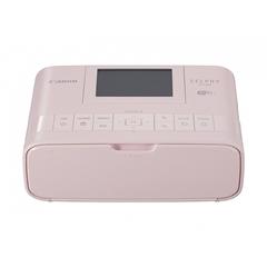 Pisač Canon SELPHY CP1300, ružičasta