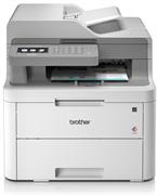 Multifunkcijski uređaj Brother DCP-L3550CDW