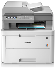 Multifunkcijski uređaj Brother DCP-L3550CDW