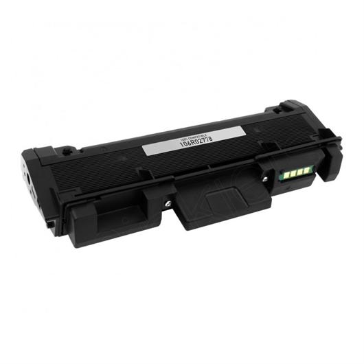Toner za Xerox za 106R02778 (3052/3215) (crna), zamjenski