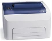 Pisač Xerox Phaser 6022ni